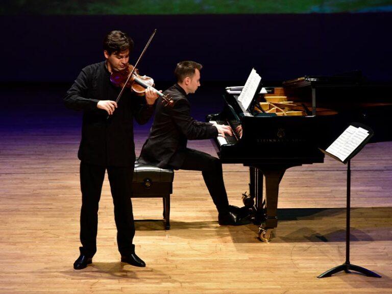 asi-matathias-classical-violin-israel-new-york-concert-violinist-12.0