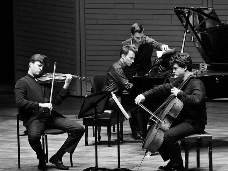 asi-matathias-classical-violin-israel-new-york-concert-violinist-5.0