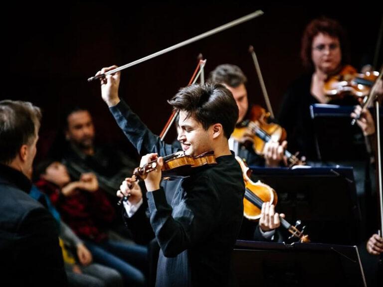 asi-matathias-classical-violin-israel-new-york-concert-violinist-9.0