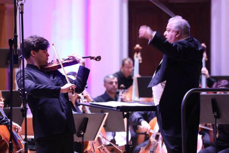 asi-matathias-star-violinist-israel-new-york-concert-violin-orchestra-1.0